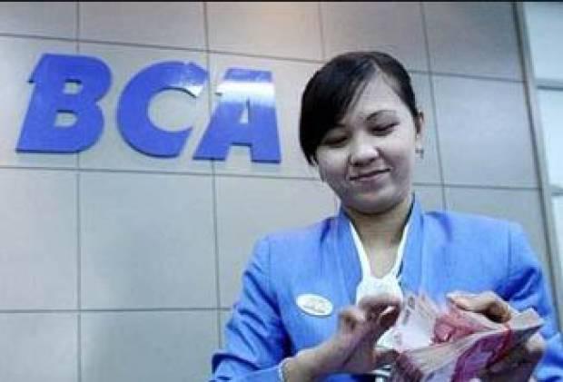 Cara Pinjam Uang Di Bank Bca Ketahui Dulu Jenis Pinjamannya