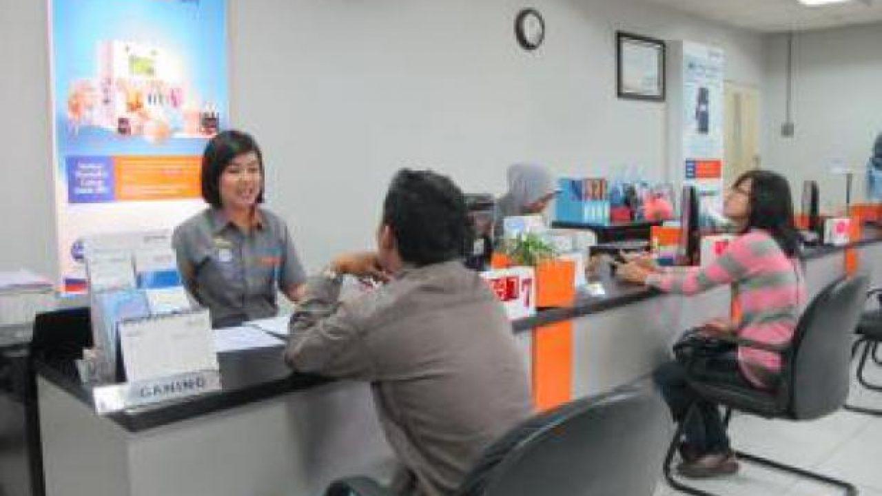 Syarat Dan Tabel Angsuran Kupedes Bri 2020 Panduan Bank