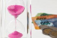 Strategis Membuka Deposito