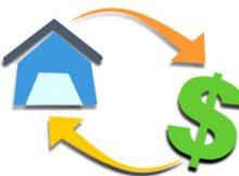 Pinjaman Mmandiri agunan sertifikat Rumah