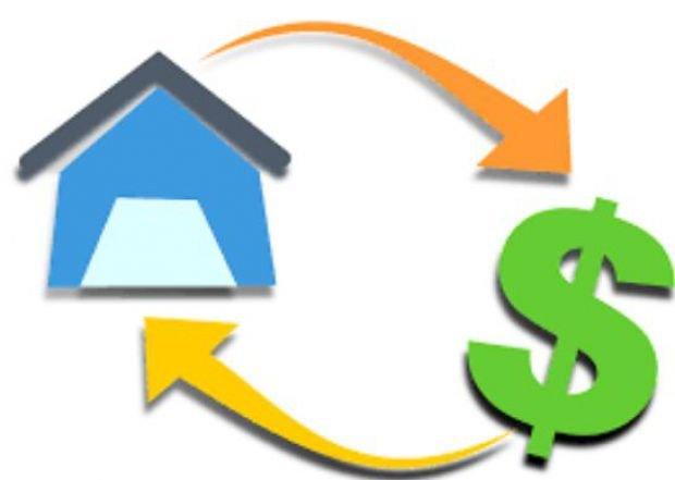 Pinjaman mandiri agunan sertifikat Rumah