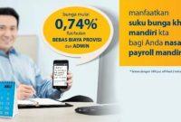 kta-mandiri-payroll