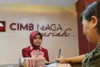 Pinjaman tanpa bunga untuk modal usaha