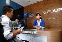 pinjaman fif tanpa jaminan