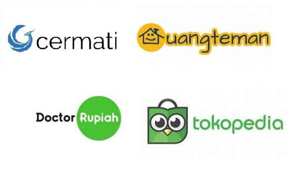 7 Aplikasi Pinjam Uang Online Terpercaya 2020 Gak Ribet