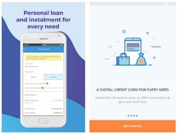 Pinjam Uang 2 Juta Tanpa Jaminan Dan Slip Gaji 2020 Panduan Bank