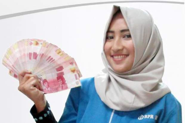 Pinjaman Bank BPR Jaminan Sertifikat Rumah - Panduan Bank