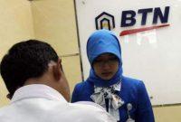 pinjaman bank btn jaminan sertifikat rumah