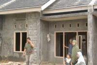 syarat dan cara mengajukan pinjaman bank mandiri syariah untuk renovasi rumah