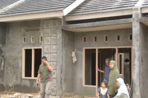 Pinjaman Bank Syariah Mandiri Untuk Renovasi Rumah Griya Bsm