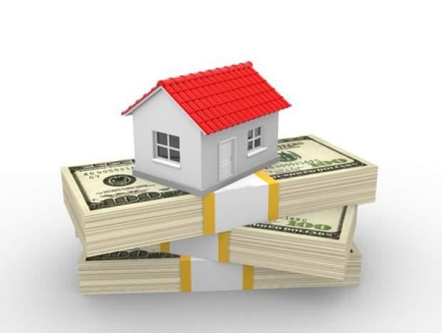 take over pinjaman jaminan sertifikat rumah