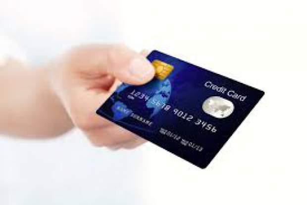 kta proses cepat tanpa kartu kredit bunga rendah