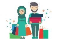 pinjaman online syariah tanpa agunan