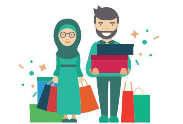 8 Pinjaman Online Syariah Resmi yang Terdaftar OJK 2021