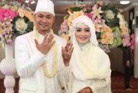 pinjaman pernikahan syariah