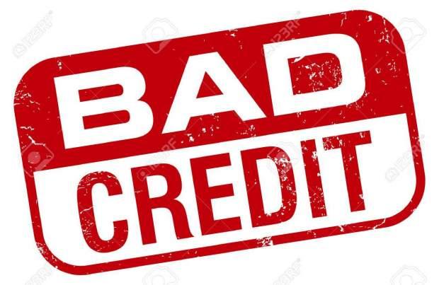 solusi kredit macet