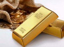 tabungan emas pegadaian rugi apa untung