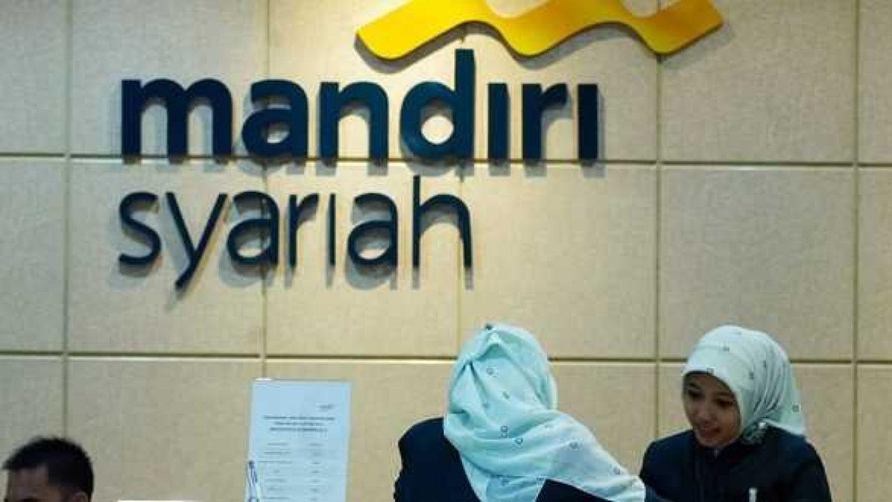Pengertian Tugas Dan Fungsi Bank Syariah Lengkap Panduan Bank