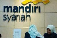 Pengertian, tugas dan fungsi bank syariah