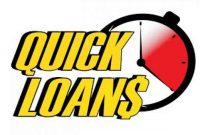 Pinjaman tunai cepat tanpa survey dan jaminan