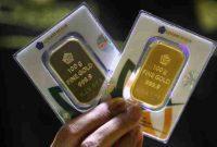 tabungan emas bca syariah