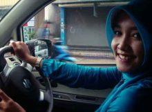 Asuransi Mobil all risk syariah terbaik