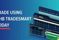 aplikasi saham online terbaik