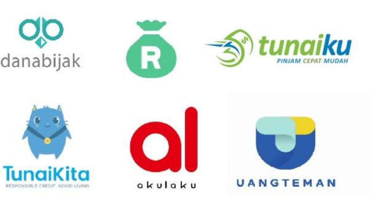 10 Pinjaman Online 24 Jam 2020 Langsung Cair Panduan Bank