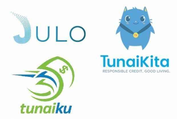 3 Aplikasi Pinjaman Online Cicilan Per Bulan 2020 Panduan Bank