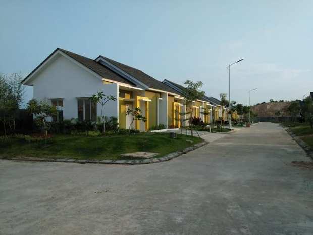 Syarat Pinjaman KPR Tanpa BI Checking 2020 - Panduan Bank