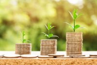 keuntungan menabung deposito