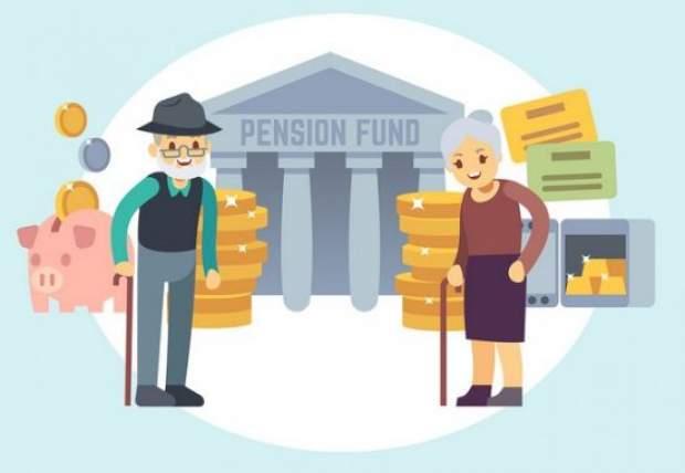Dana Pensiun : Pengertian Jenis, Fungsi dan Tujuan