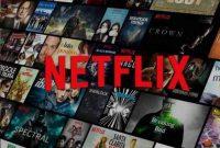 Cara Berlangganan Netflix Tanpa Kartu Kredit Gratis Premium 1 Bulan