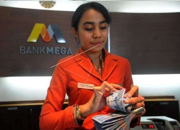 Cara Menutup Kartu Kredit Bank Mega Via Telepon
