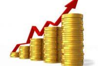 Daftar Perusahaan Investasi Yang Terdaftar OJK