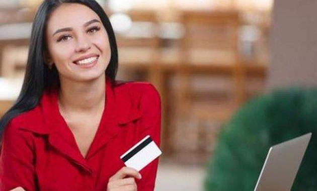 Kapan Limit Kartu Kredit Kembali Normal