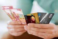 jenis kartu kredit dan mekasnisme Pemutihan-hutang-kartu-kredit