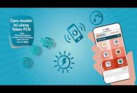 cara menonaktifkan sms banking