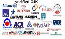 Cara Cek Saldo Prudential Online Dan Sms Panduan Bank