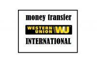 Cara kirim uang dari malaysia ke Indonesia