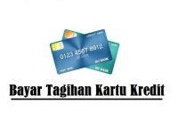 bayar kartu kredit diatas minimum payment