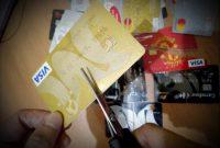 cara menutup kartu kredit cimb niaga